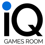 IQ Games Room - Cuesports & Leisure