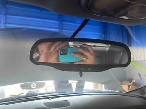 Rear View Windshield Back Up Mirror BUICK LACROSSE 05 06 07 08 09