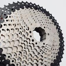 1x MTB 12 Speed Bike Flywheel Cassette 11-52T Cycling Freewheel for SRAM Shimano