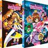 Tarjeta Captor Sakura Les Películas - 2 DVD
