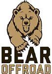 Bear Offroad