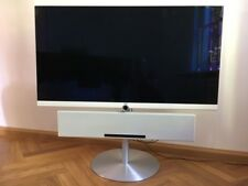 Loewe Individual 52 Compose 132,1 cm (52 Zoll) 1080p HD LCD Fernseher