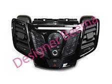 Fiesta MK8 MK9 CD Control Dashboard Heater Vent Grille