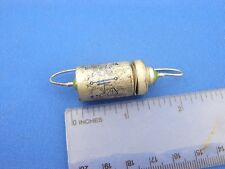 12x Rft Germany >> 5000pF / 300V 16A Capacitor / New