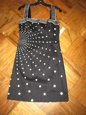 NWT Tahari Violetta Dress - AMAZING & Flattering