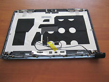 Display ORIGINALE CHASSIS TSA EAZK 2029010.15 da Acer Aspire 6930