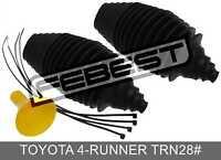 Steering Gear Boot For Toyota 4-Runner Trn28# (2009-)