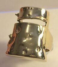 Bronze 24k Jewellery for Men