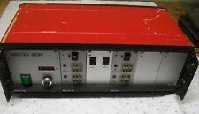 MELTEX ES 55 with FBS 10-NL , FBS 10-SL & FBS 10-S , ES55 4-2