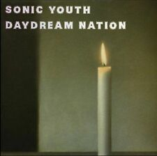 Daydream Nation by Sonic Youth (Vinyl, Jul-2007, Goofin')