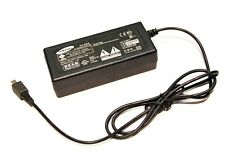 Cargador adaptador de corriente alterna para Samsung VIDEOCÁMARA AA-E9 AD44-00116B Cable de alimentación PSU