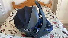 Stokke IZI go Modular Car Seat And Isofix Base