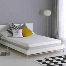 Dormeo Options Spring Mattress in 4 Sizes luxurious support and pressure New