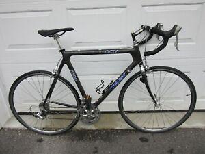Trek road bike 60cm OCLV carbon fiber 5500