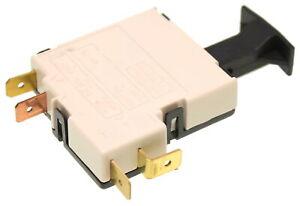 Kärcher 6.631-549.0 Schalter EIN/AUS für K510 K580 K620 K630...Hochdruckreiniger