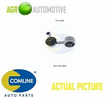 COMLINE FRONT DROP LINK ANTI ROLL BAR OE REPLACEMENT CSL7025