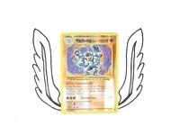 Pokemon XY Evolutions Set Reverse Rare Holo Individual Trading Cards!