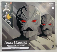 Power Rangers Lightning Collection Mighty Morphin Putty Patrollers Hasbro 2 pack