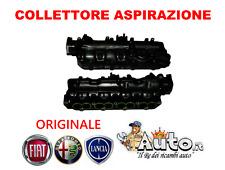COLLETTORE ASPIRAZIONE ORIGINALE ALFA ROMEO GIULIETTA MITO 1.6 JTDM 77KW E 88KW