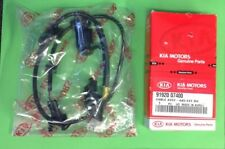 GENUINE-NEW-KIA PICANTO-07 (2007-2011-CABLE ASSY-ABS.EXT RH REAR- 9192007400