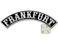 Fußball-Fan-Artikel von Eintracht Frankfurt