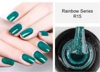 Manucure Gel Vernis a ongles semi permanent 6 coloris au choix