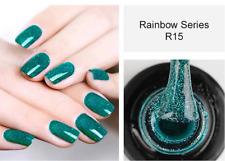 Manucure Gel Vernis a ongles semi permanent 40 coloris au choix
