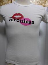 The Veronicas T-Shirt