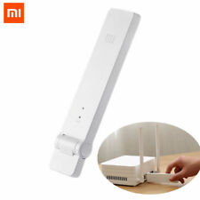 Xiaomi 300Mbps WiFi Amplifier 2 Wireless Repeater Network Wi-Fi Router Extender