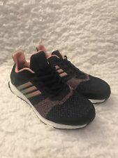 scarpe da ginnastica adidas sintetiche ultra impulso per le donne su ebay