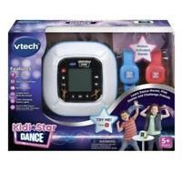 VTech Kidi Star Dance Model: 80-520500