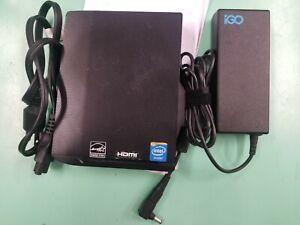 Acer Chromebox 4 GB Ram 16 GB Flash Chrome OS|CXI2
