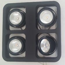LED Pendelleuchte Beleuchtung Lampe SLV LYNAH 154930, Neu