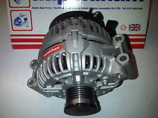 BMW 316i 318i 320i E46 E90 E91 E92 E93 Ci & Ti 02-12 BRAND NEW 150A ALTERNATOR
