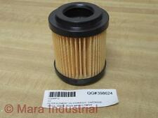 MP Filtri CU040P10 Filter