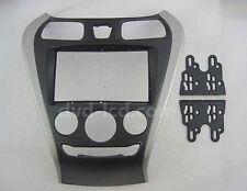 Car Radio Fascia Stereo frame facias for Hyundai EON Install Dash Bezel Trim Kit