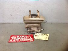Cylinder Engine # 3003-627 Arctic Cat 1980 Jag 3000 Snowmobile