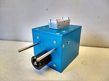 Ctc Analytics Mv 10 00e Pal Sampler Injection Valve With Cable