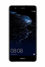 Huawei P10 Lite Black 32 GB (Unlocked) Android Smartphone mobiles 4GB Brand New