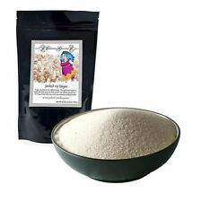 Cooking Fairy Jacked Up Caffeine Super Energy Sugar Large 40 Oz Cook Baking Bag