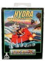 Atari Lynx Spiel - Hydra NEU & OVP