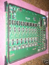 Harris 20/20 763363 8dtmfm 8 port DTMF/music card used