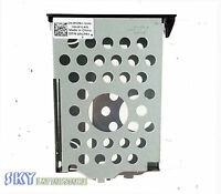 New Dell Precision M4600 M6600 Laptop HDD Hard Drive Caddy PCPR1