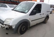 FORD TRANSIT CONNECT BREAKING DRIVER SIDE FRONT SUSPENSION LEG FOR SALE 2007