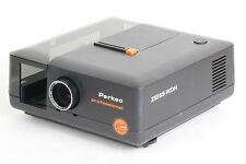 Zeiss Ikon 35 mm Dia-Projektor für Kleinbilden