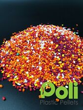 More details for cheap plastic pellets/beads. stuffing, filling, weighting 5kg, 10kg