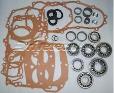 Transfer Case Rebuild Kit -Toyota Hilux LN106R 2.8L diesel 10/88-11/97