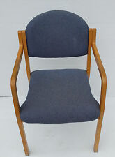 Unbranded Beech Kitchen Contemporary Chairs