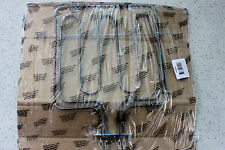 KLEENMAID OVEN UPPER GRILL ELEMENT FEC500X TO400X TO500X TO600X FES605W GN616025