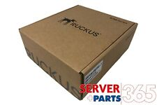 Ruckus R750 Dual Band Indoor 4x4:4 Access Point 901-R750-US00